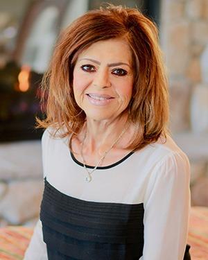 Ericka Aguirre